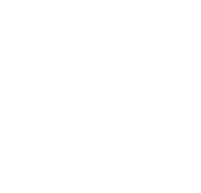 Church of the Beloved